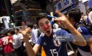 韩国与墨西哥队进行第二届世界杯赛的比赛2018世界杯德国死定了